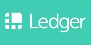 Ledger wallets - Where to Buy Cryptocurrencies