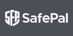 safepal wallets - Where to Buy Cryptocurrencies